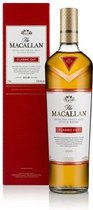 The Macallan Classic Cut 2019 Release - 70 cl