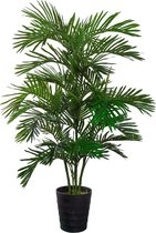 HTT Decorations – Kunstplant Areca palm H150 cm