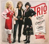 Parton Dolly & Ronstadt Linda - The Complete Trio Collection