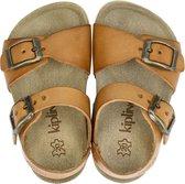 Kipling Easy sandalen