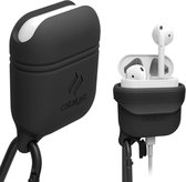 Catalyst Waterproof Case Apple Airpods Slate Gray