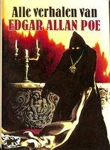 Alle verhalen - E.A. Poe