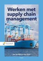Werken met supply chain management