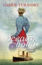 De Familie McAllister 1 - Een oceaan van hoop
