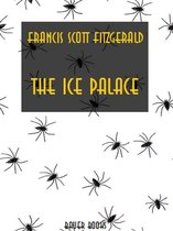 Omslag The Ice Palace