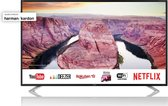 Sharp Aquos 40BG2 - 40inch Full-HD SmartTV