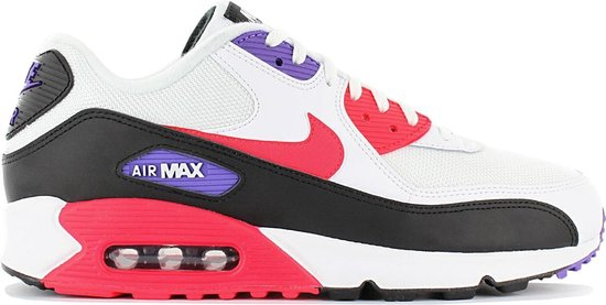 Sneakers Nike Air Max 90 Essential