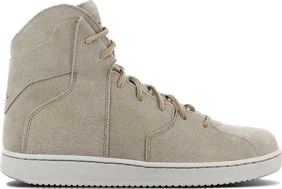 Nike AIR JORDAN Westbrook 0.2 854563-209 Heren Sneaker Sportschoenen Schoenen Bruin - Maat EU 40.5 US 7.5
