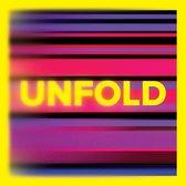 Unfold (LP)