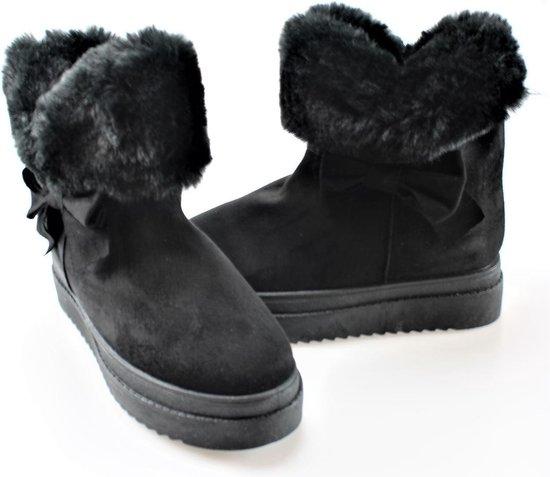 Nieuwe-schoenen Vrouwen Enkellaarzen KJYK2AWq