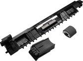 HP CN598-67018 reserveonderdeel voor printer/scanner Multifunctioneel Scheidingskussen