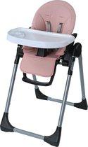 Titaniumbaby Kinderstoel Ultra - Pink