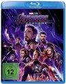 Markus, C: Avengers - Endgame