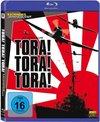 Farago, L: Tora! Tora! Tora!