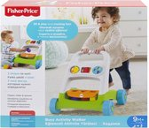 Fisher Price Activity Walker PK2