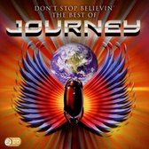 Don't Stop Believin': The Best