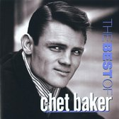 The Best Of Chet Baker