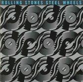 Steel Wheels (2009 Remastered)