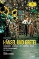 Hansel Und Gretel(Complete)