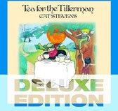 Tea for the Tillerman (Deluxe Set)