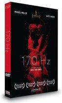 Speelfilm - 170 Hz