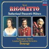 Rigoletto(Complete)