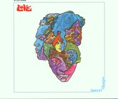 Forever Changes(Expanded Versi