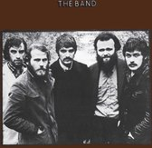 The Band (LP)