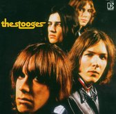 Stooges (Deluxe Edition)