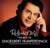 Engelbert Humperdinck - Release Me - The Best Of Engelbert