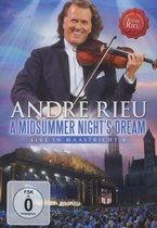 Andre Rieu - A Midsummer Night's Dream (Live In Maastricht 4)