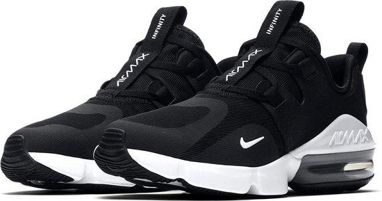 bol.com   Nike Air Msx Infinity Sneakers - Maat 38 - Vrouwen ...