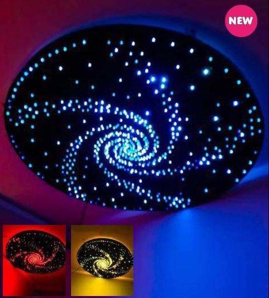 Afbeelding van het spel Sterrenhemel Plafond