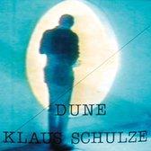Schulze Klaus - Dune