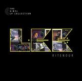 Vinyl -Boxset-