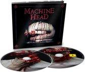 Catharsis (CD+DVD)