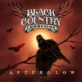 Afterglow (Limited Edition)