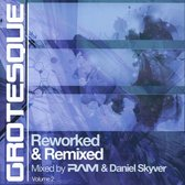 Grotesque Reworked & Remixed Vol.2