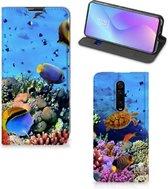 Xiaomi Redmi K20 Pro Hoesje maken Vissen