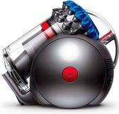 Dyson Big Ball Multifloor 2 + Zakloos Geel