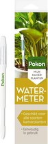 Pokon Watermeter | Vochtmeter – Geeft aan wanneer jouw plant water nodig heeft - Voor binnen / Kamerplanten