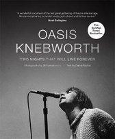 Oasis: Knebworth