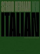 New Italian