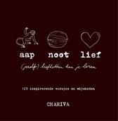 Aap Noot Lief
