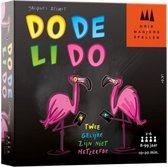 kaartspel Dodelido