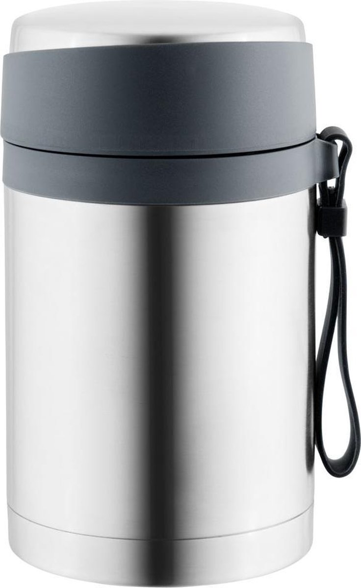 Voedselcontainer, 850 ml - BergHOFF | Essentials - BergHOFF