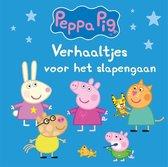 Peppa Pig  Verhaaltjes Voor Het Slapen Gaan
