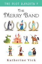 The Merry Band