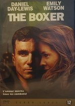 The Boxer (FR)