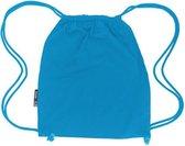 Gym Bag (Saffier)